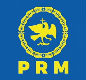 Partidul România Mare
