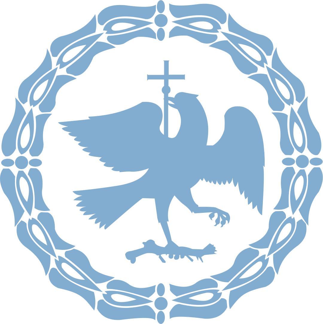 partidul romania mare
